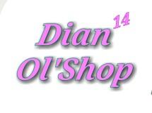 Dian Ol'Shop