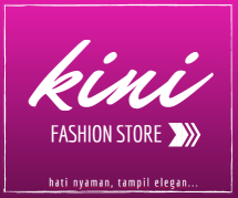 KINI Fashion Store