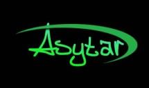 AsytaR