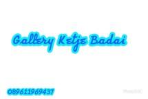 Gallery Ketje Badai