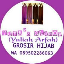 Yufa's Online Shop