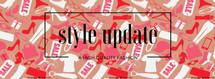 Style Update