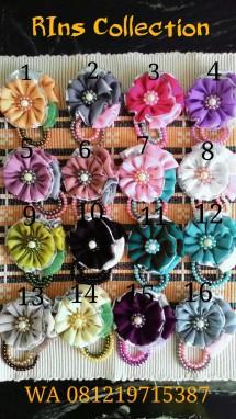 Rins Bogor Craft