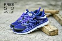 Azzamy shoes