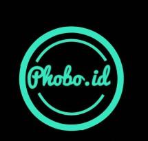 phobo id