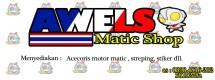 Awels Matic Shop