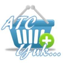 ATC Yuk