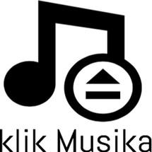 Klik Musika