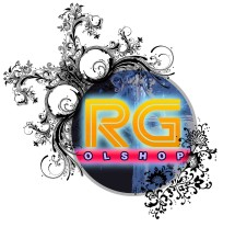 RG Supplier Tas
