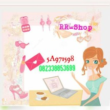 Rizone Shop