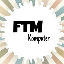 FTM Komputer