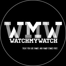 watchmywatch