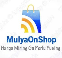 Mulya On Shop