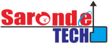 Saronde Tech Group