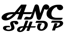 anc shop