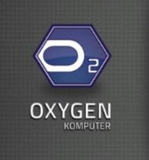 Oxygen Komputer