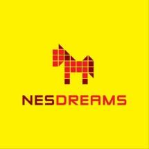 Nes Dreams