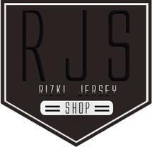 RZK SPORTSWEAR