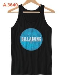 BananaSurfing