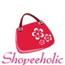 Shopeholic