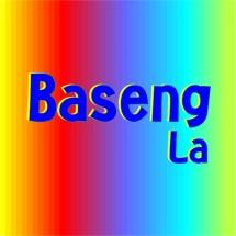 BasengLa