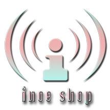 Inoe Shop