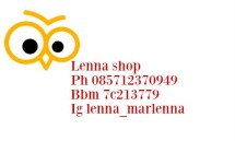 lenna shop lenna shop