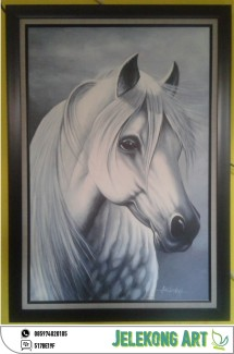 Jelekong Art