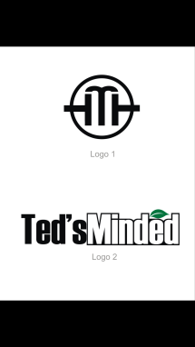 Teds Minded official