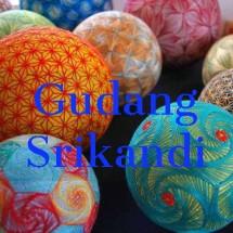 Gudang Srikandi