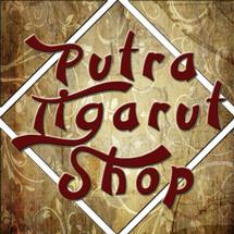 Putra TiGarut Shop