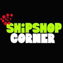 ShipShopCorner