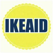 IKEAID