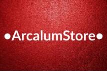 ArcalumStore