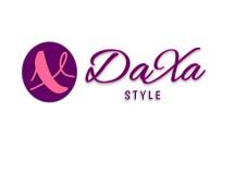 DAXA STYLE