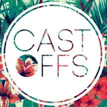 Castoffs