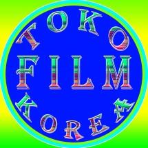 toko film korea