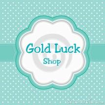 goldluckshop