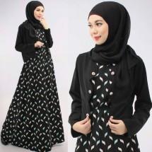 NKA Fashion