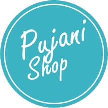Pujani Merchandise