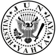 YAHYA T-SHIRT