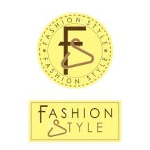 fashion stylee