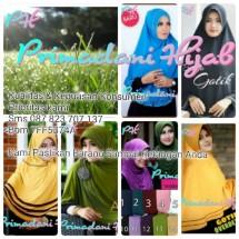 Primadani Hijab