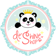 De'Shine Shop
