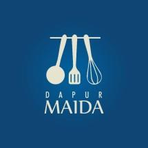 DAPUR MAIDA