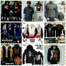 Li_Shop