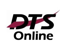 DTS Online