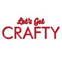 craftycrafty