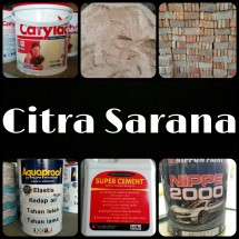 Citra Sarana