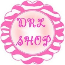 DRL SHOP